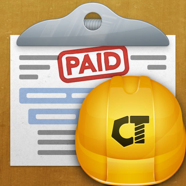 Cash Register Receipts Pdf Contractor Resources For Business And Marketing  Contractor Podcast Empty Invoice Pdf with Invoice Creator Online Pdf Contractortools Regular Show But I Have A Receipt
